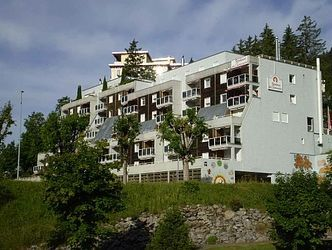 accueil-residences-du-chamossaire-apparthotels-leysin